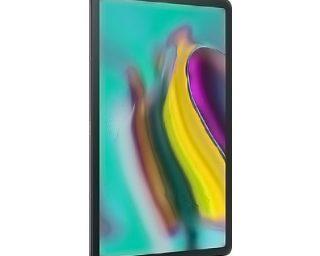 Samsung Galaxy Tab S5e Price in Tanzania