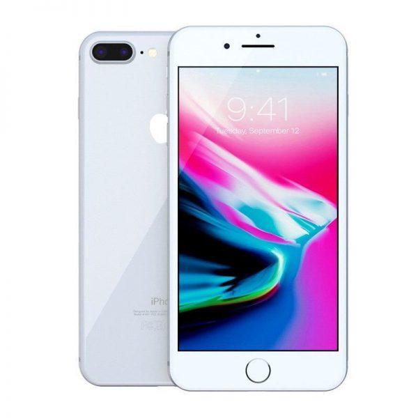 Iphone 8 Plus Price In Tanzania