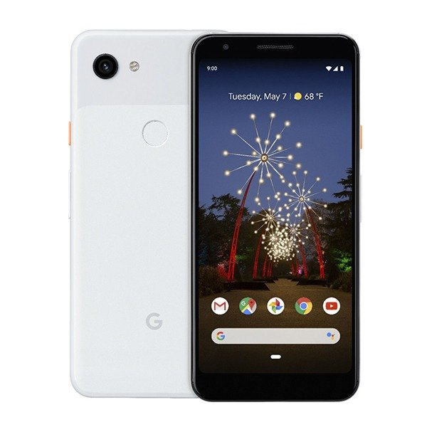 Google Pixel 3a Price In Tanzania