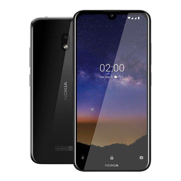 Simu za Nokia za Bei Rahisi Unazoweza Kununua kwa Sasa