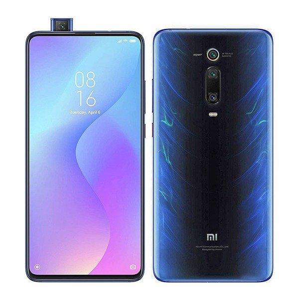 Xiaomi Mi 9t Price In Tanzania