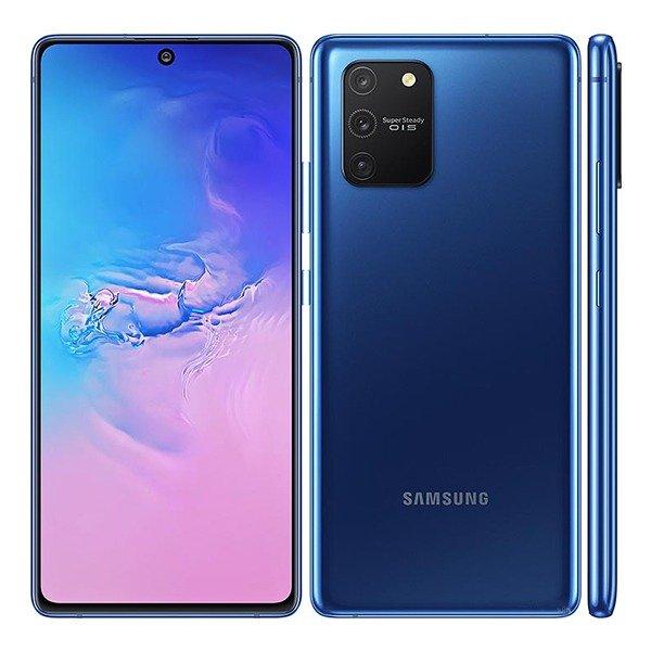 Simu Bora za Samsung za Kununua kwa Sasa