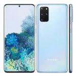 Samsung Galaxy S20 Plus in Tanzania