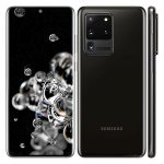 Samsung Galaxy S20 Ultra in Tanzania