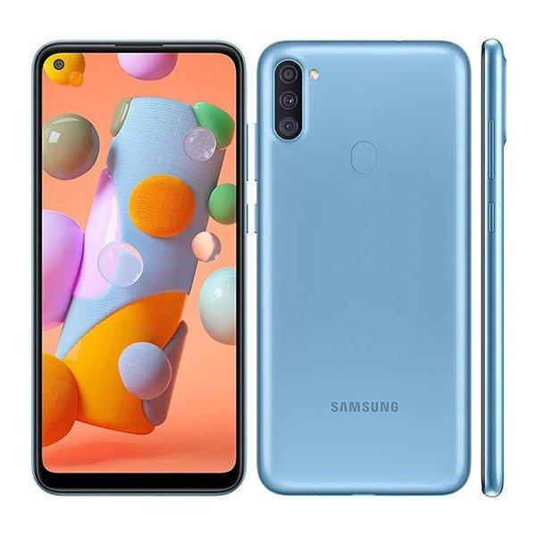 Hizi Hapa Simu za Samsung za Bei Rahisi (2021)