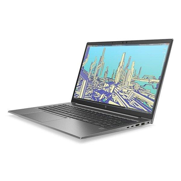 HP ZBook Firefly (15-inch)