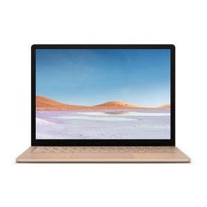 Surface Laptop 3 (13.5-inch)