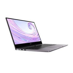 Huawei MateBook D 14 AMD