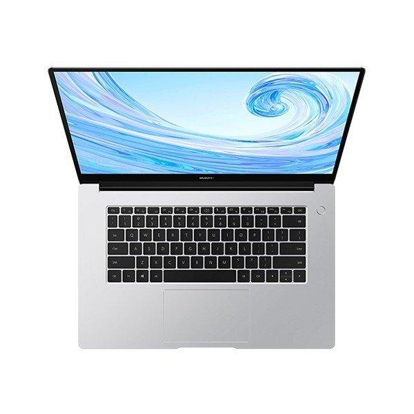 Huawei MateBook D 15 AMD