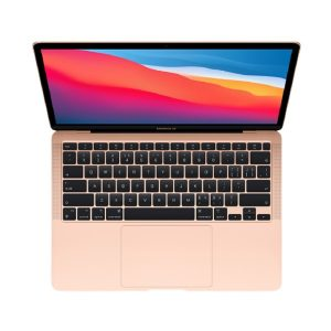 MacBook Air 13-inch (2020) M1
