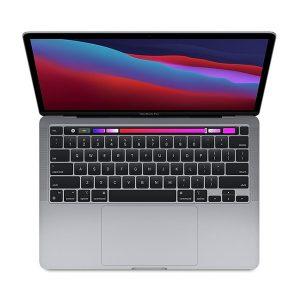 MacBook Pro 13-inch (2020) M1