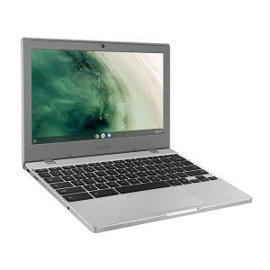 Samsung Chromebook 4 (11.6-inch)