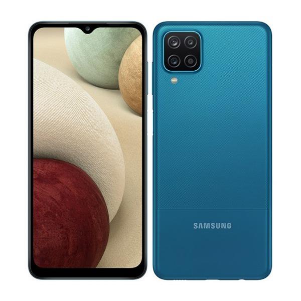 Simu Nzuri za Samsung Galaxy A Series (2021)