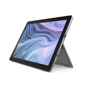 Dell Latitude 7210 (12-inch) 2-in-1