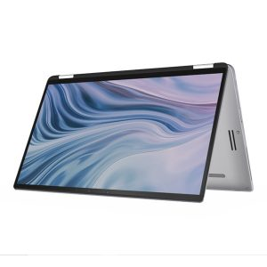 Dell Latitude 9510 (14-inch) 2‑in‑1