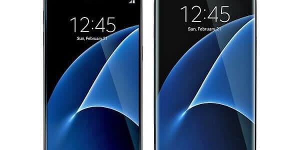 Hizi Hapa Sifa za Simu Mpya ya Samsung Galaxy S7