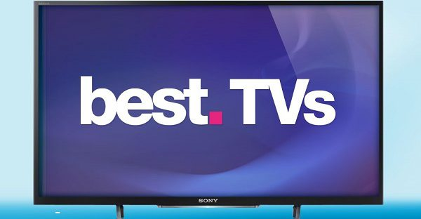 TV Bora