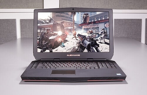 alienware-17-early-2016-nw-g01