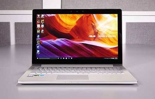 asus-zenbook-pro-ux501v-nw-g01