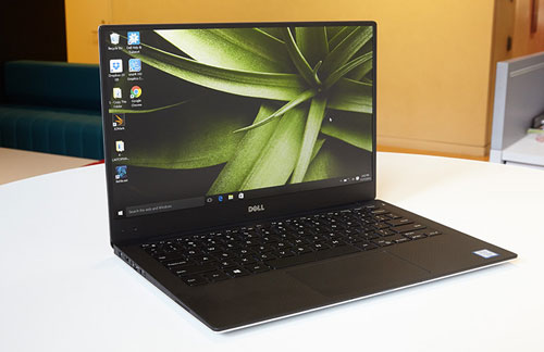 dell-xps-13-skylake