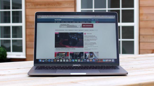 Laptop Bora za Kununua Kwaajili ya Wanafunzi Mwaka 2019