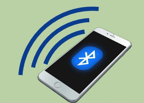 Bluetooth Divice