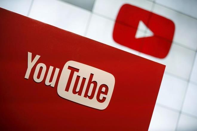 Sasa Matangazo YouTube ni Kwa Channel Zenye Views 10k Pekee