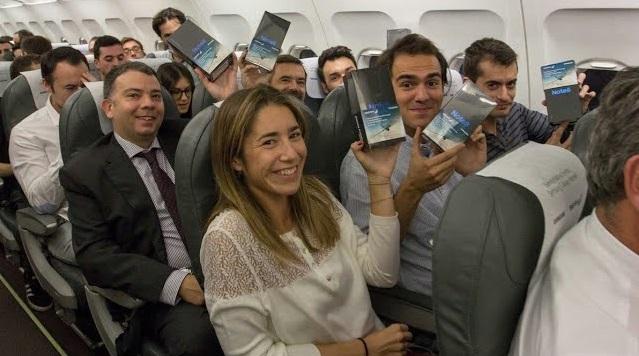 Samsung Yagawa Note 8