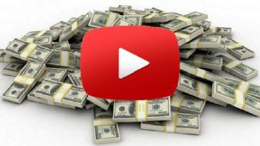 Pesa Nyingi Youtube