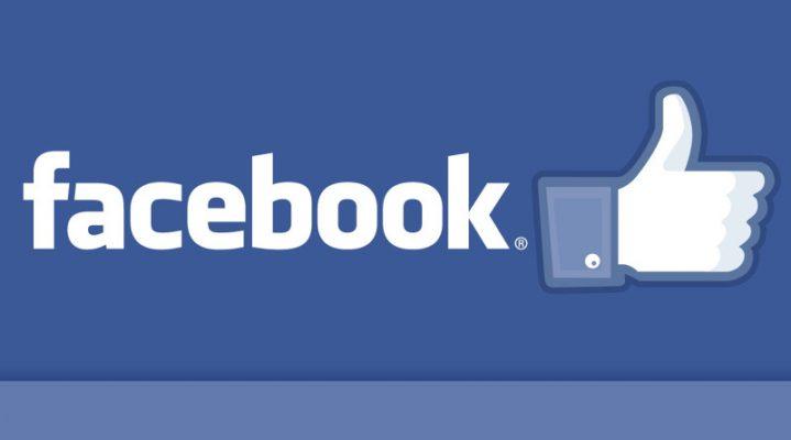 Mambo Matano Uliyokuwa Hujui Kuhusu Mark Zuckerberg