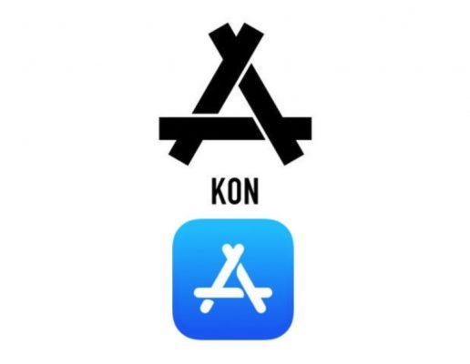 Kampuni ya Nguo ya China Kuishtaki Apple kwa Wizi wa Logo