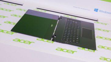 Acer Swift 7 (SF714-51) (2)