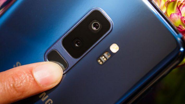 Hizi Hapa Sifa za Samsung Galaxy S9 na Galaxy S9 Plus