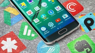 App : Jaribu Programu Hizi Kwenye Simu Yako ya Android