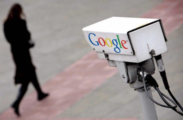 Je Wajua Google Inarekodi Maongezi Yako Bila Wewe Kujua