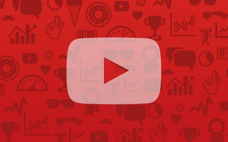 YouTube Live Mubashara