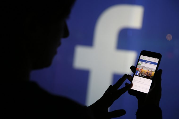 Facebook Ndani ya Kashfa Nzito ya Kuvujisha Data za Faragha
