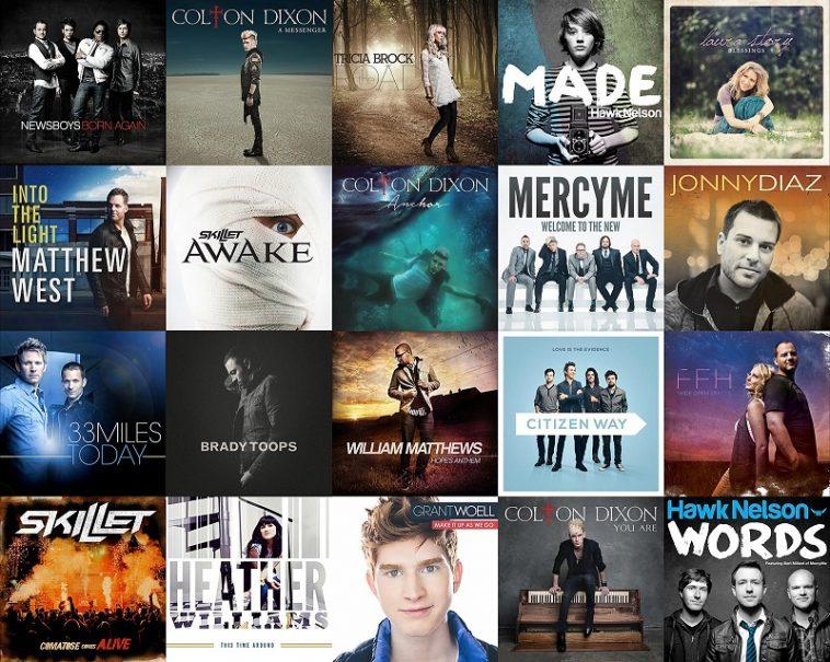 Kudownload Album za muziki