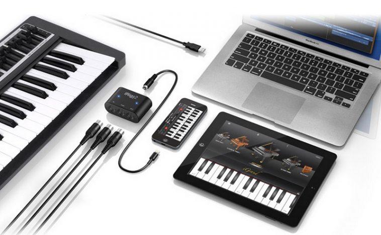 Kutengeneza Muziki na Song Maker