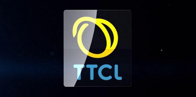 TTCL Imesema Laini za Mtandao Huo ni Bure na Haziuzwi
