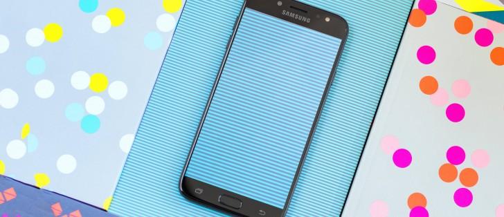 Jiandae na Simu ya Kwanza Yenye Android Go Kutoka Samsung