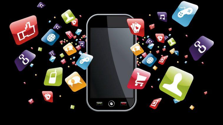 Apps# 8 Jaribu App Hizi Nzuri Kwenye Simu Yako ya Android
