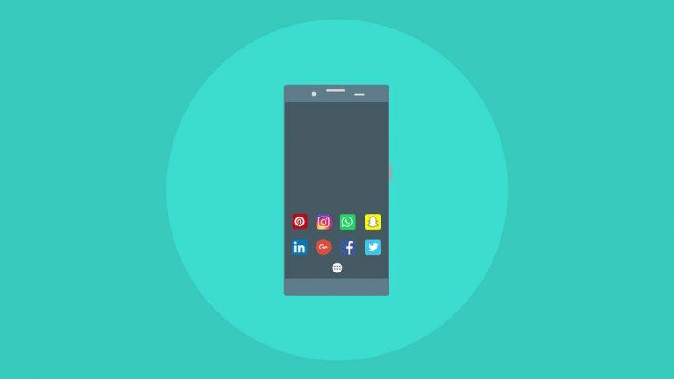 App za kupima uwezo wa simu