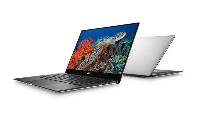Hizi Hapa Laptop 10 Bora za Kununua kwa Sasa (2020)