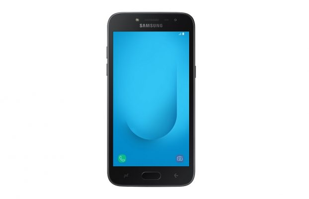 Samsung Yazindua Simu Mpya ya Galaxy J2 (2018) ya Bei Nafuu