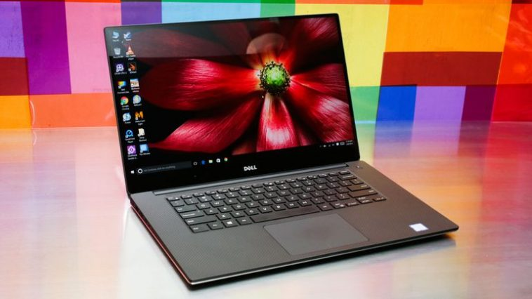 Laptop 10 bora na bei zake mwaka 2018