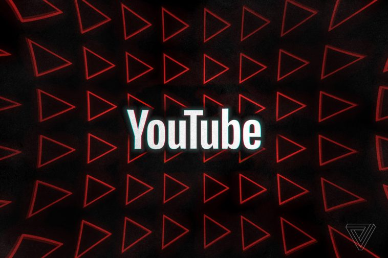 Mtandao wa YouTube Wadukuliwa na Video Maarufu Kufutwa