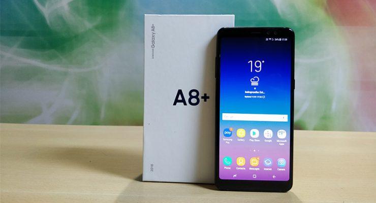 Simu za Samsung na Bei Zake Mwaka (2019)