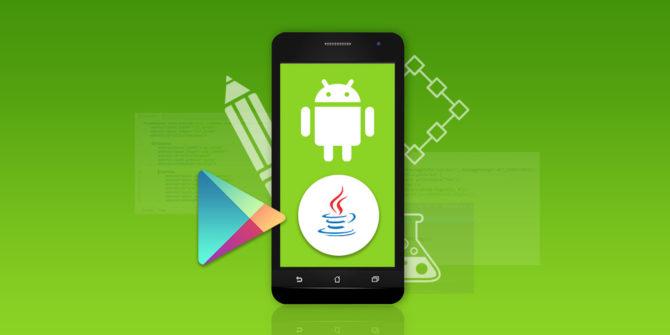 Apps# 6 Jaribu App Nzuri Kwenye Simu Yako ya Android