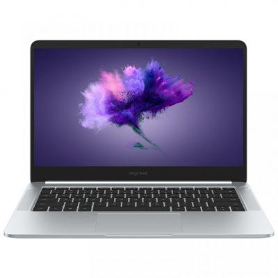 Honor MagicBook Laptop ya Kwanza Kutoka Kampuni ya Honor